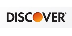 5.Discover
