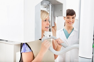 Elevating Treatment To High standards through technological precision, With Utmost Human Care