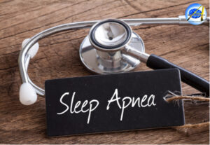 Sleep Apnea – Types | Effects | Causes | Symptoms | Treatment