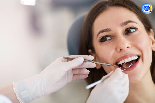 General Dentistry – Services | Education