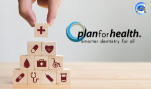 Plan For Health Benefits