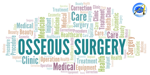 Osseous Surgery – Need | Procedure | Expectation