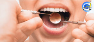 Periodontal Treatment Types