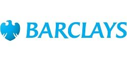 13. Barclays US